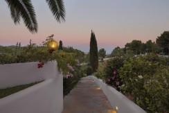 villa 294-12 bedrooms-porroig55