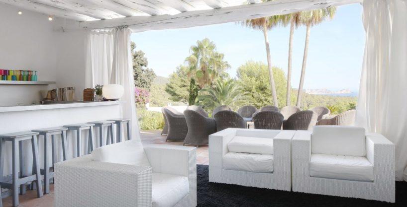 villa-294-12-bedrooms-porroig57.jpg