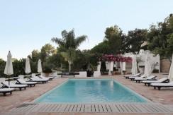 villa 294-12 bedrooms-porroig58
