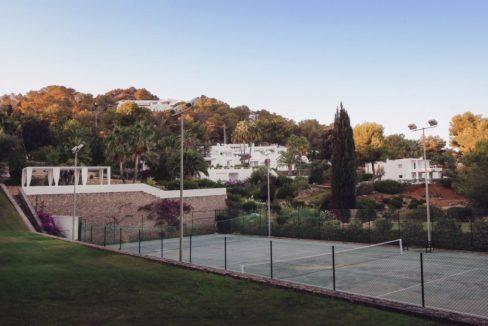 villa 294-12 bedrooms-porroig61