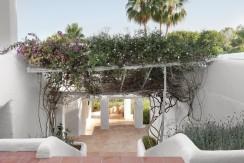 villa 294-12 bedrooms-porroig62