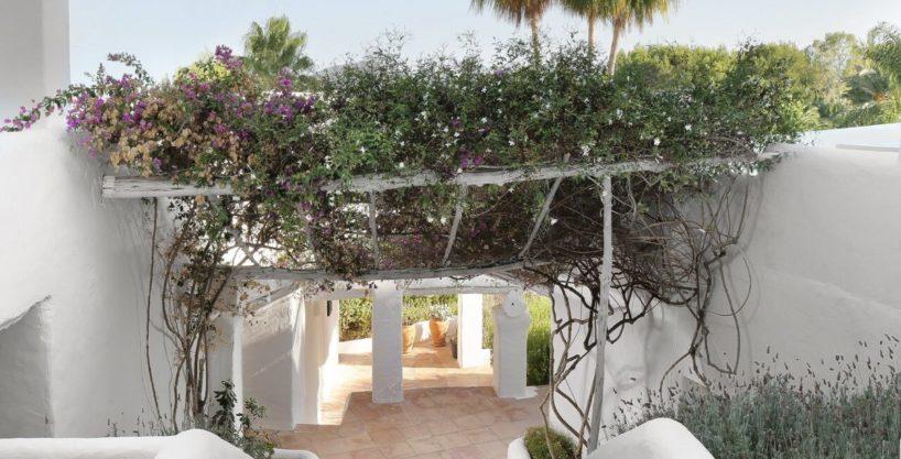 villa-294-12-bedrooms-porroig62.jpg