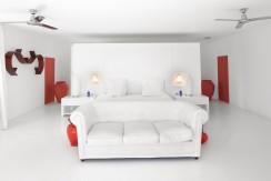 villa 294-12 bedrooms-porroig63