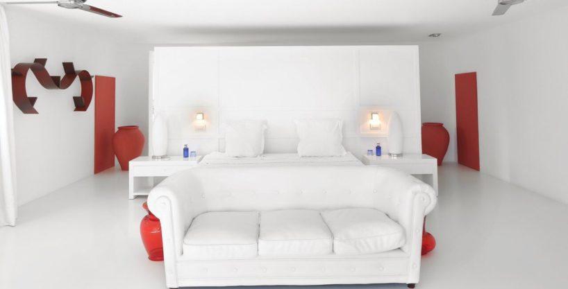 villa-294-12-bedrooms-porroig63.jpg
