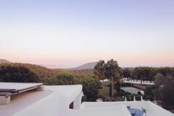 villa 294-12 bedrooms-porroig65