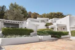 villa 294-12 bedrooms-porroig66