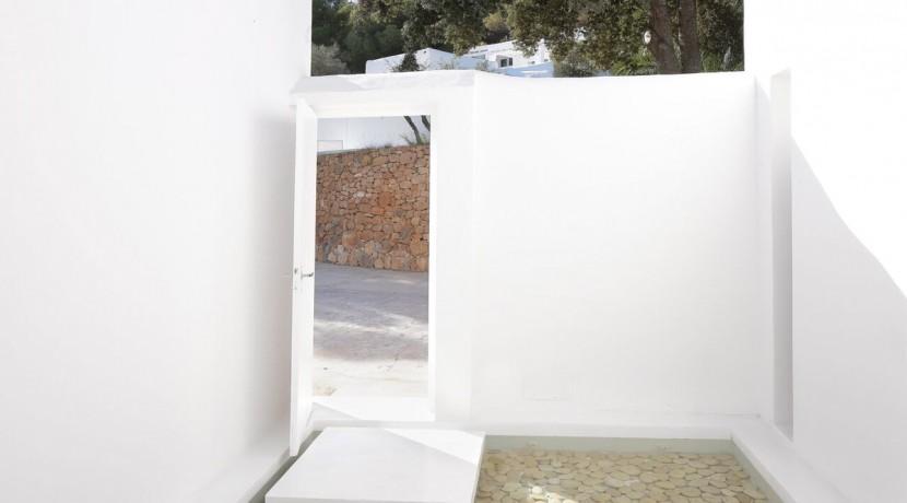 villa 294-12 bedrooms-porroig70