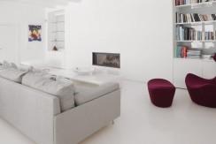 villa 294-12 bedrooms-porroig71