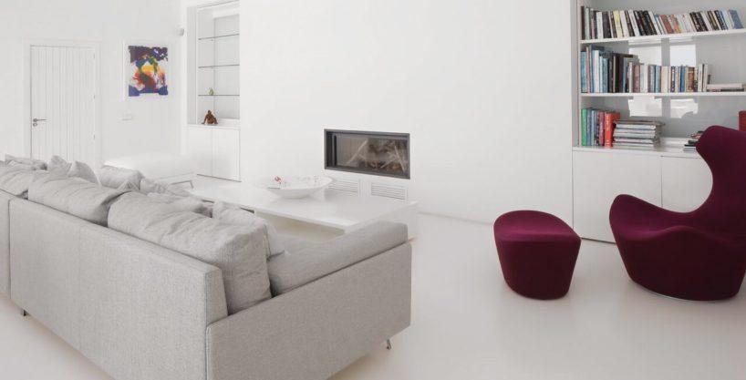 villa-294-12-bedrooms-porroig71.jpg