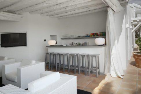 villa 294-12 bedrooms-porroig73