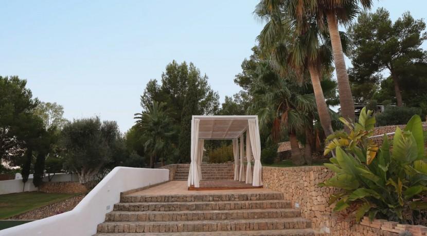 villa 294-12 bedrooms-porroig78
