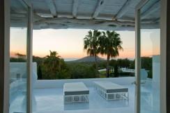 villa 294-12 bedrooms-porroig80