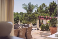 villa 294-12 bedrooms-porroig85