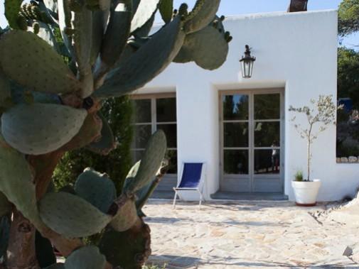 villa 304-4 bedrooms-salinas06_Fotor