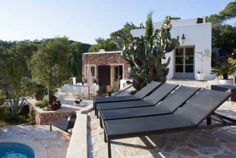 villa 304-4 bedrooms-salinas07