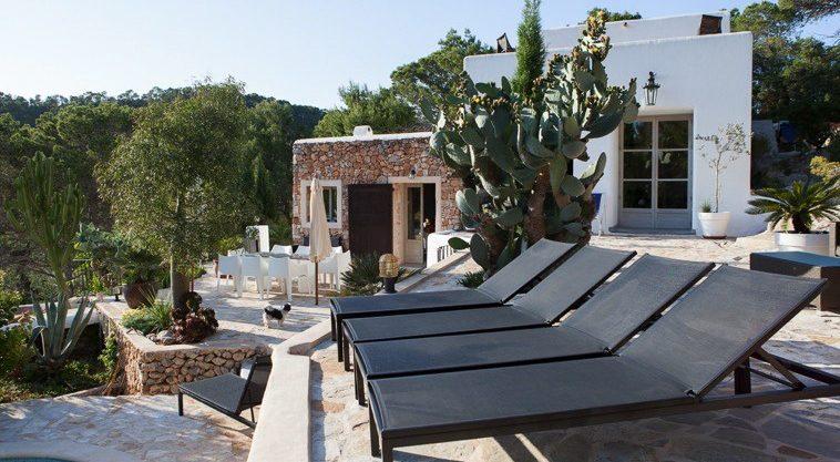 villa-304-4-bedrooms-salinas07.jpg