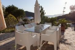 villa 304-4 bedrooms-salinas08