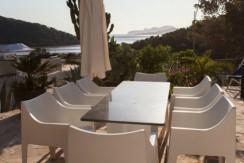 villa 304-4 bedrooms-salinas09_Fotor