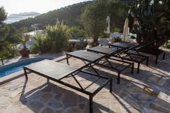 villa 304-4 bedrooms-salinas10