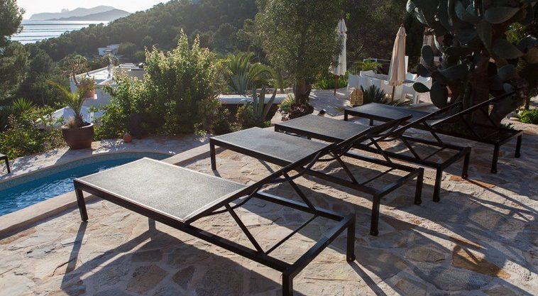 villa-304-4-bedrooms-salinas10.jpg