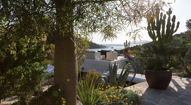 villa-304-4-bedrooms-salinas11.jpg
