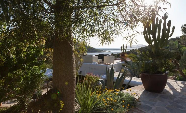 villa 304-4 bedrooms-salinas11