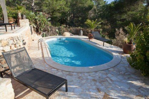villa 304-4 bedrooms-salinas12