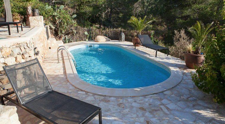 villa-304-4-bedrooms-salinas12.jpg