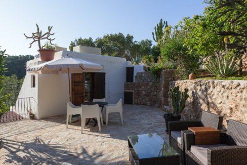 villa 304-4 bedrooms-salinas13