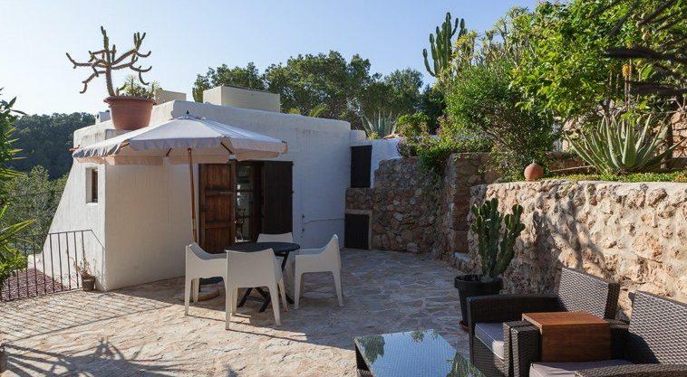 villa-304-4-bedrooms-salinas13.jpg
