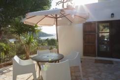 villa 304-4 bedrooms-salinas14
