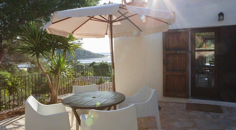villa-304-4-bedrooms-salinas14.jpg