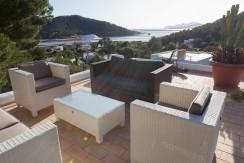 villa 304-4 bedrooms-salinas15