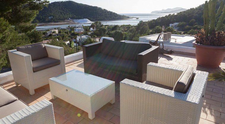 villa-304-4-bedrooms-salinas15.jpg