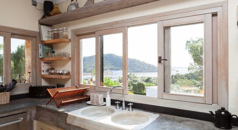 villa-304-4-bedrooms-salinas17.jpg
