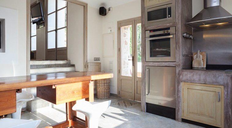 villa-304-4-bedrooms-salinas18.jpg