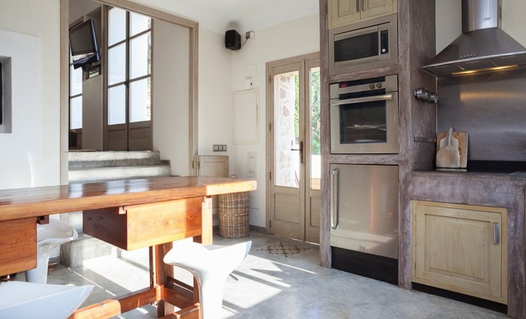 villa 304-4 bedrooms-salinas18