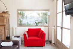 villa 304-4 bedrooms-salinas21