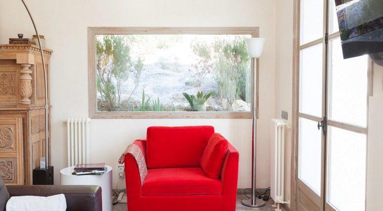 villa-304-4-bedrooms-salinas21.jpg