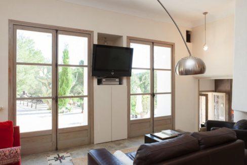 villa 304-4 bedrooms-salinas22