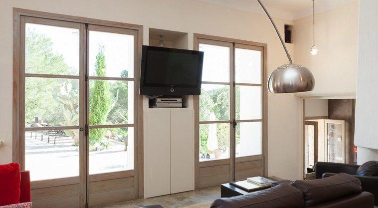villa-304-4-bedrooms-salinas22.jpg
