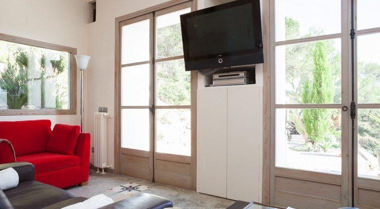villa-304-4-bedrooms-salinas23.jpg
