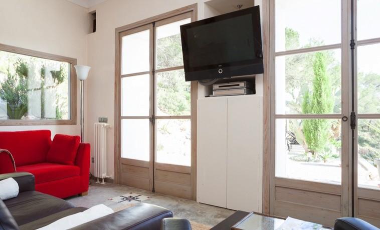 villa 304-4 bedrooms-salinas23
