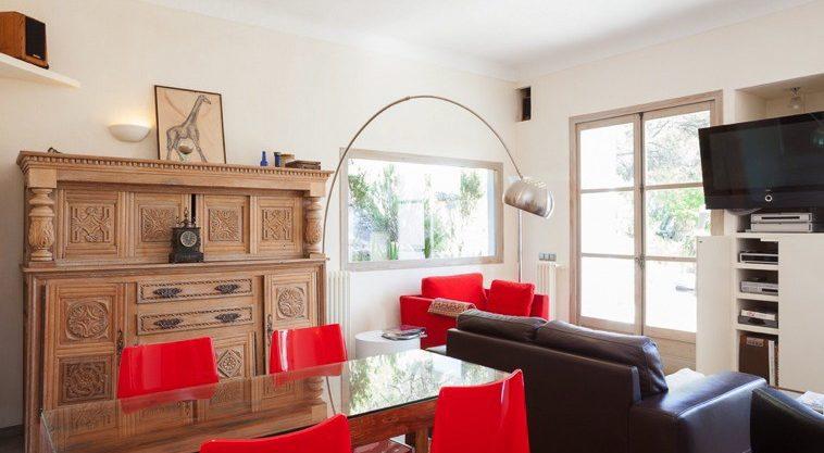 villa-304-4-bedrooms-salinas24.jpg