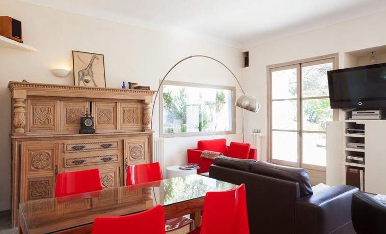 villa 304-4 bedrooms-salinas24