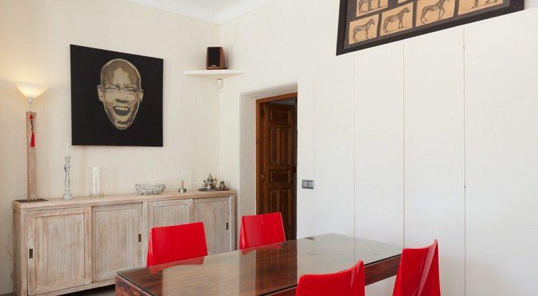 villa-304-4-bedrooms-salinas25.jpg