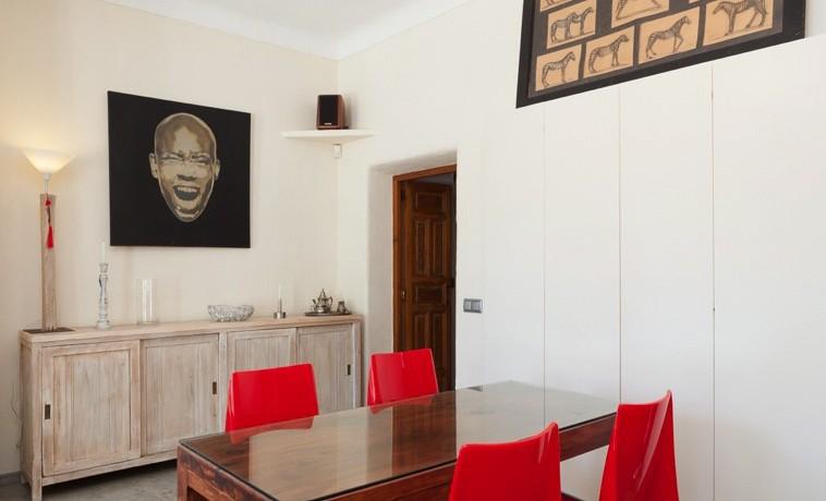 villa 304-4 bedrooms-salinas25