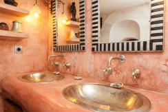 villa 304-4 bedrooms-salinas26