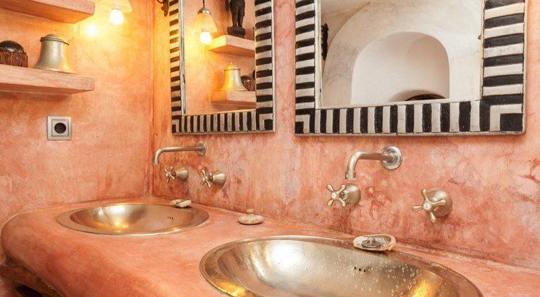 villa-304-4-bedrooms-salinas26.jpg