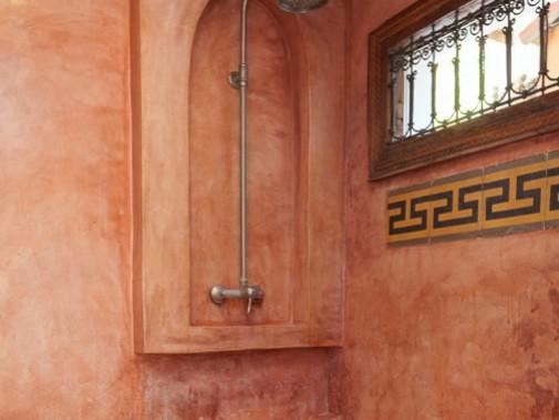 villa 304-4 bedrooms-salinas27_Fotor